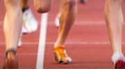 Trauma and Sports Injuries